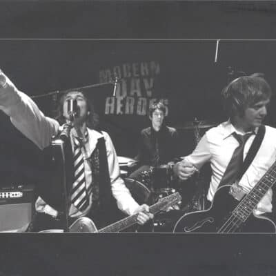 modern_day_heroes-ep_2006_a