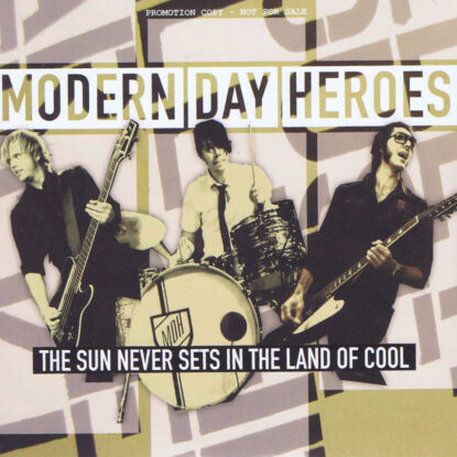 modern_day_heroes-the_sun_never_sets_in_the_land_a_1-960x960